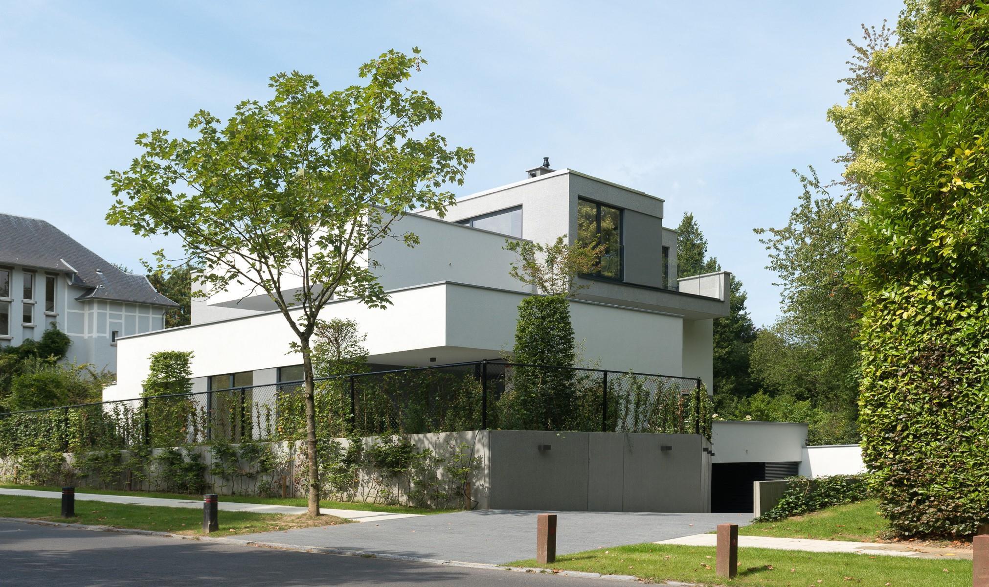 image Villa Efthalia